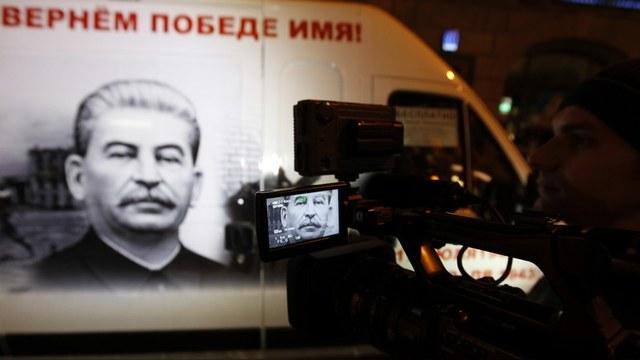Российское «мыло» в украинской обертке: как Украина смотрит запрещенное кино — ИноТВ