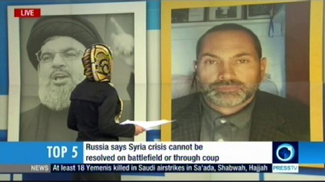 Американский журналист: Лавров объявил США, Израилю и НАТО «шах и мат»