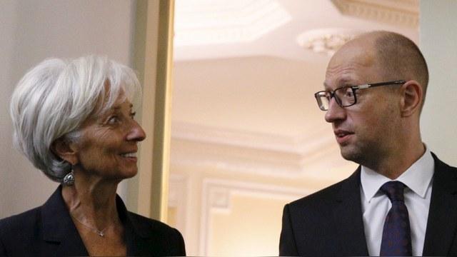 Неоплаченный кредит украина