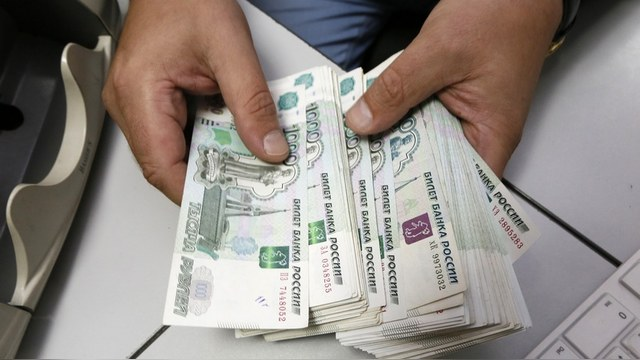 Устойчивость России перед санкциями удивила западных бизнесменов