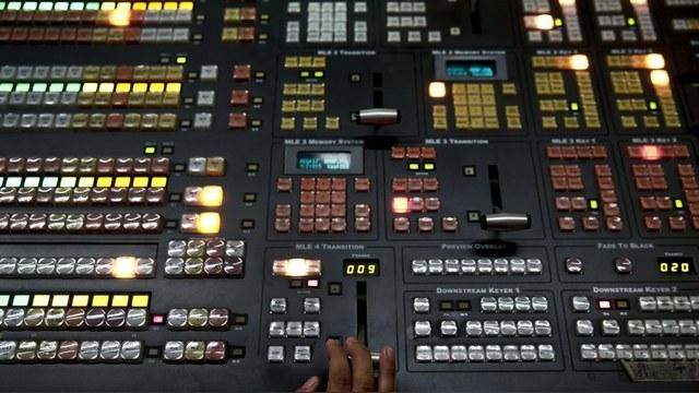 Bild: Российскую радиостанцию заподозрили в «контактах с пришельцами»