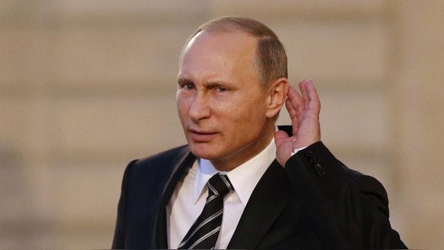 NW: Теракты в Париже заставят Запад по-другому разговаривать с Москвой