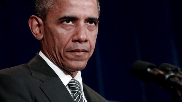 Politico: Обама боится, что французы покинут антироссийский фронт