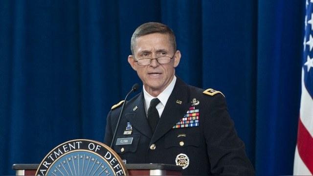 Экс-глава разведки США: Раз Россия борется с ИГ - она больше не «зло» — ИноТВ