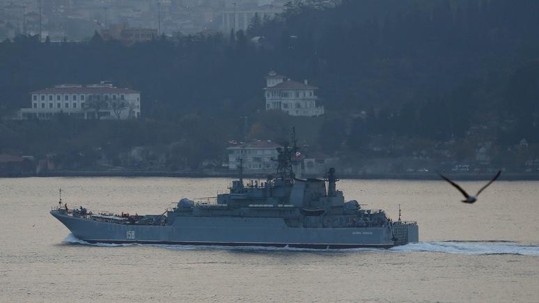волкособов фото российского моряка с пзрк в босфоре княгиня