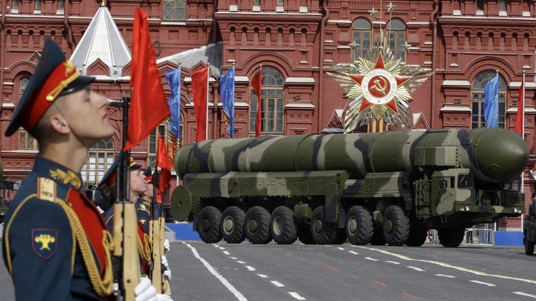 Картинки мощь российской армии