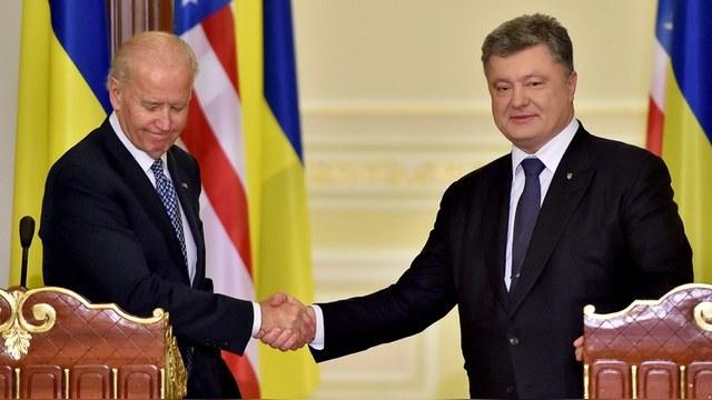 Reuters: Киев ведет «украинский эксперимент» США к провалу