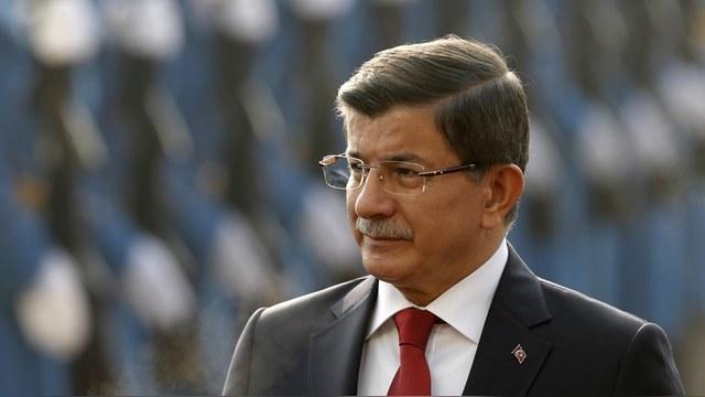 Турецкий премьер попросил Сербию помочь помириться с Россией  Оригинал новости ИноТВ: https://russian.rt.com/inotv/2015-12-30/B92-Tureckij-premer-poprosil-Serbiyu