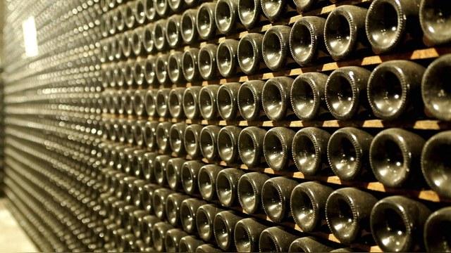 Daily Mail: Итальянские виноделы открыли охоту на крымский суррогат