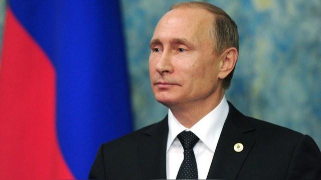Boulevard Voltaire: Франция воспрянет, когда у нее появится свой Путин