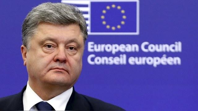 Times: Украина идет к процветанию, а у России дела все хуже