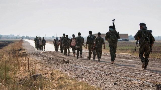 WSJ: Новые шаги Москвы в Сирии встревожили американцев и турок