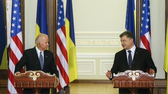 Wirtschaftsblatt: Коррумпированной Украине прописали 2 года «карантина»