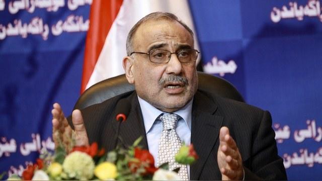 Министр нефти Ирака: Дешевая нефть сделала Москву и Эр-Рияд «более гибкими»