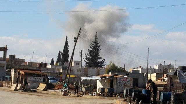 Le Figaro: Успехи России в Сирии французский канал приписал Западу