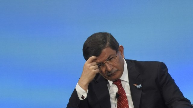 DWN: Турция безуспешно ищет союзников для наземной кампании в Сирии — ИноТВ