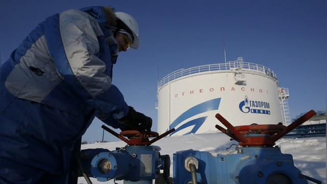 Спецпосланник США: Европа обойдется без новых российских газопроводов — ИноТВ