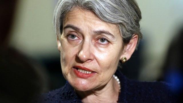 Daily Mail: Прокремлевская глава ЮНЕСКО – главный претендент на пост Генсека ООН