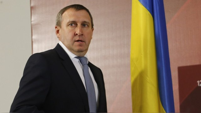 Дещица: На Украине прославляют Бандеру назло России, а не Польше