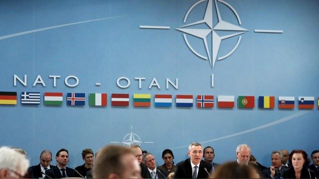 Vox: И без танков у Запада хватит сил поставить Россию на место
