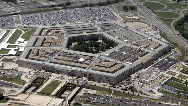 Пентагон: Угроза нейтрализовать ПРО – признак агрессии Москвы
