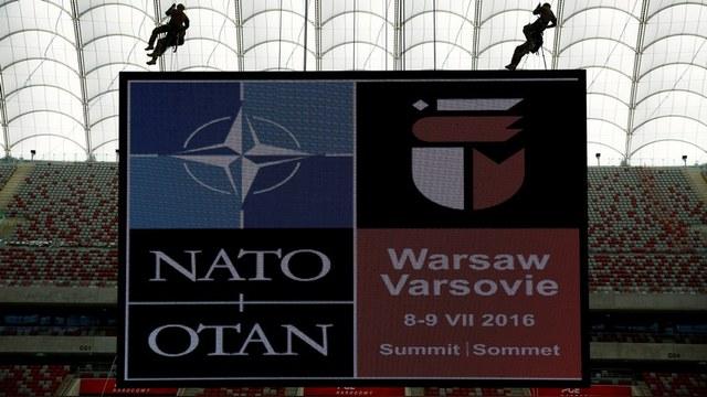 Эксперт: Россия права — США действительно нарушают обещания