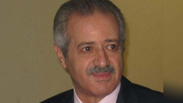 Сирийский Герой СССР: России будут доверять, когда она прекратит авиаудары — ИноТВ
