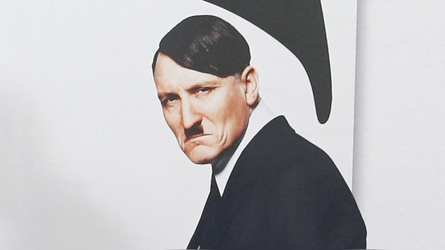 The Times: Каждый десятый немец мечтает о новом фюрере