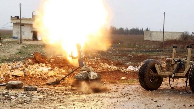 DWN: Турция проиграла в сирийском конфликте