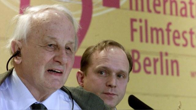 Немецкий драматург: «Вражда с Россией кончится для Германии смертельно»