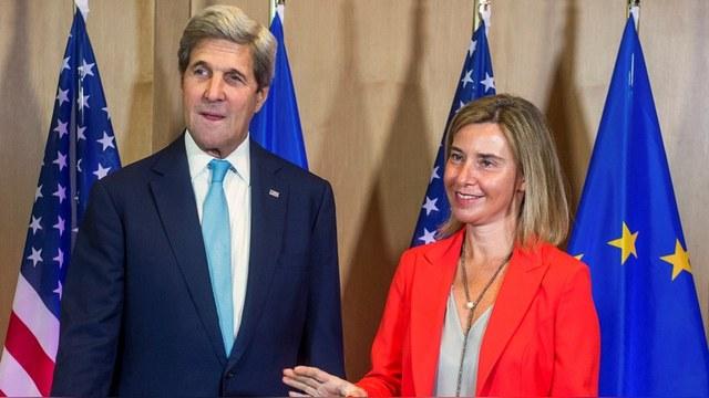 США пригрозили Турции  выгнать ее из НАТО за нарушение демократии