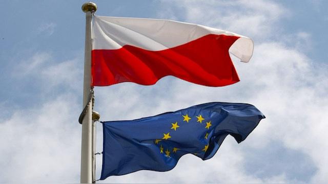 Rzeczpospolita: Поляки в Литве «пропитаны» российской пропагандой
