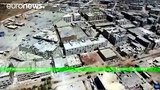 https://russian.rt.com/inotv/2016-07-29/Terroristi-v-Sirii-pitayutsya-prikritsya
