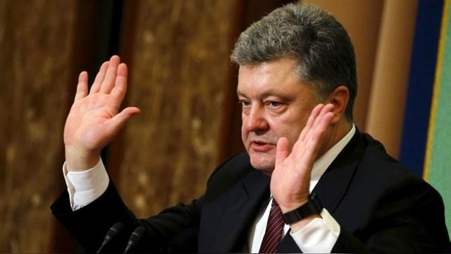 Foreign Policy: Украина переоценивает собственную важность для Запада