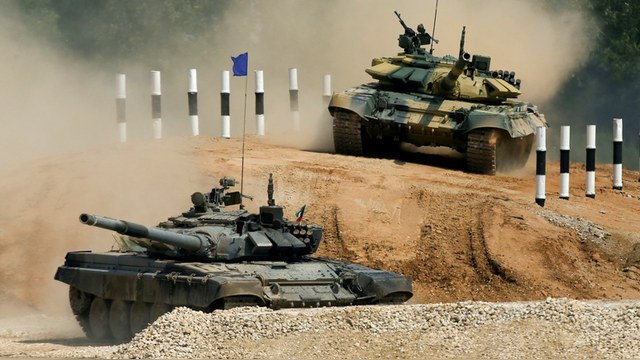 350932_1_tank_biathlon_big.jpg