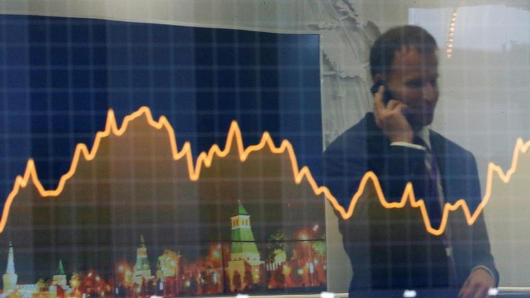 Фото: russian.rt.com