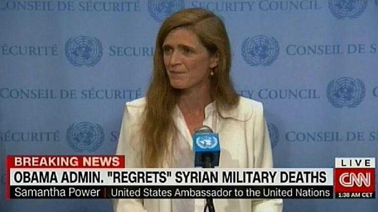 Image result for На последнем чрезвычайном заседании СБ ООН представители США, Англии и Франции