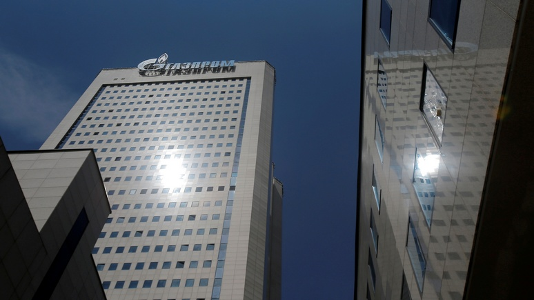 ЕК и«Газпром» могут вконце рабочей недели сообщить обурегулировании антимонопольного спора