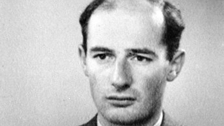 ВСтокгольме официально признали смерть шведского дипломата Валленберга