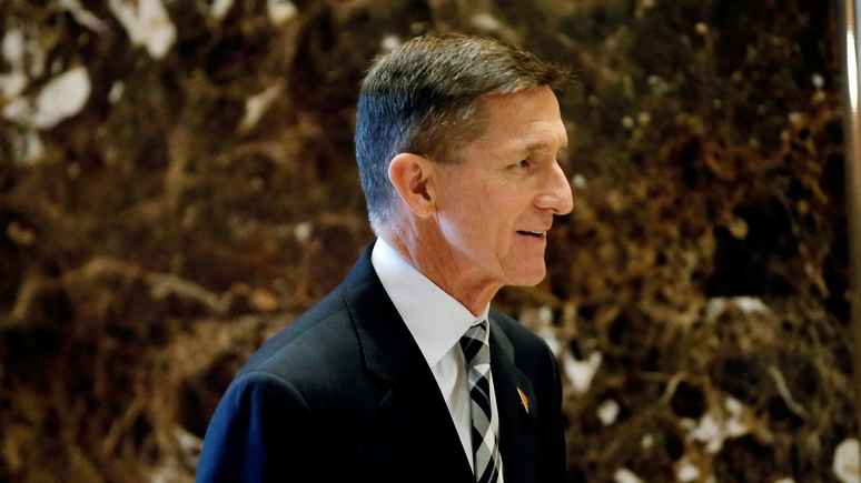 Vox: Советником Трампа по нацбезопасности станет «любитель России»