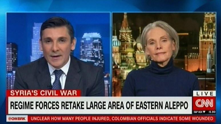 https://russian.rt.com/inotv/s/content/b/k/q/415600_1_2016-11-29_114726_big.jpg