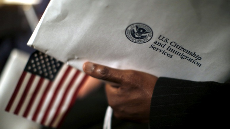 Политическое убежище для секс меньшинств