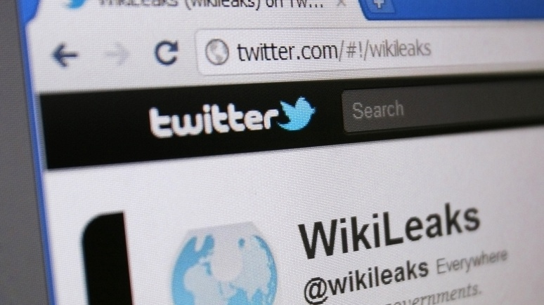 Independent: WikiLeaks предложил Обаме проверить ЦРУ на достоверность