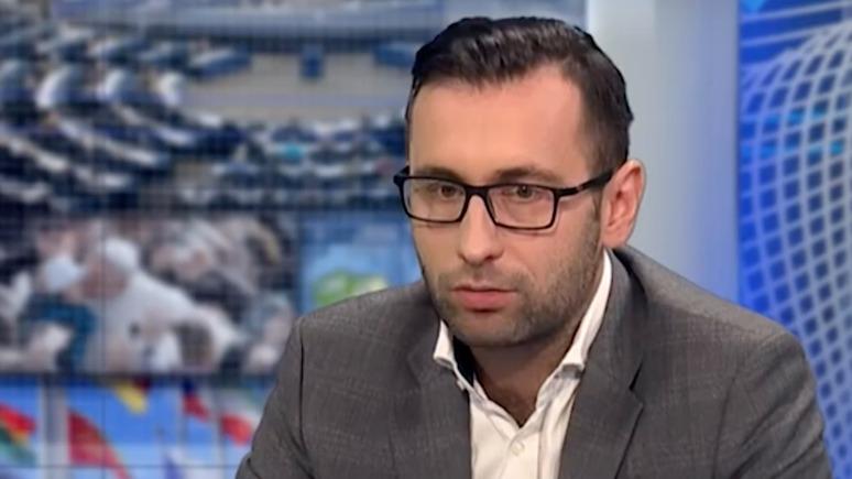Польский эксперт назвал смерть российского дипломата «возмездием за Алеппо»