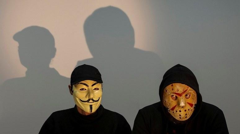Жители Америки неверят ввину русских хакеров— Опрос