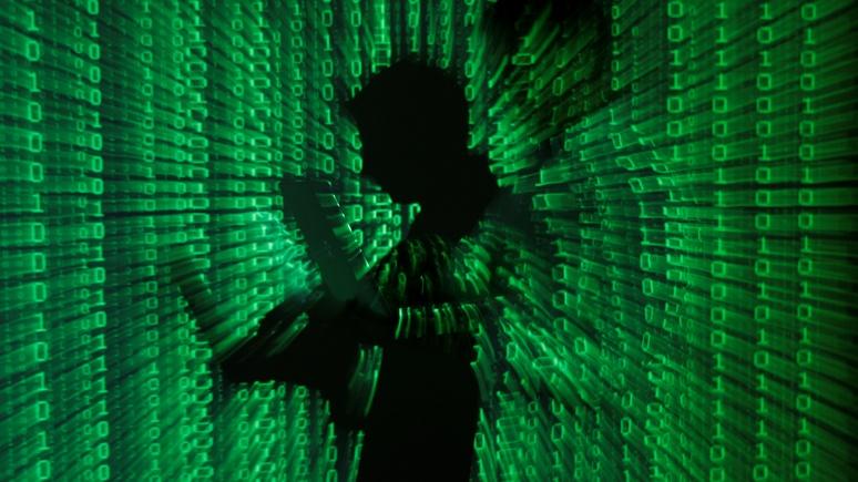 Bild оценил гонорар «русских хакеров» в 800 рублей в месяц