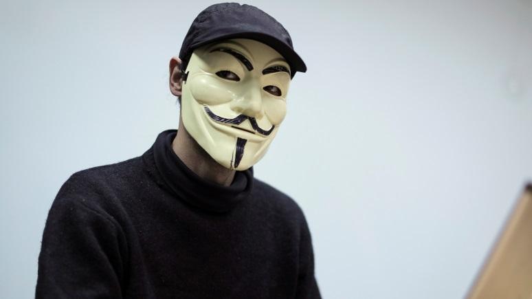 Обозреватель Bloomberg: доклад США о хакерах опасен своей неполнотой