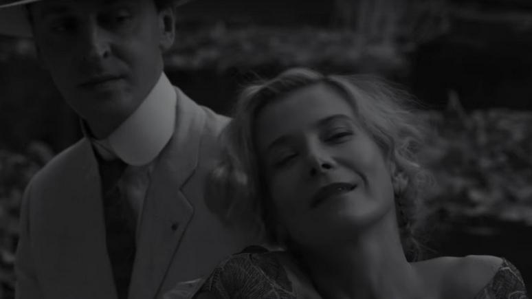 «Рай» Кончаловского назван лучшим фильмом года