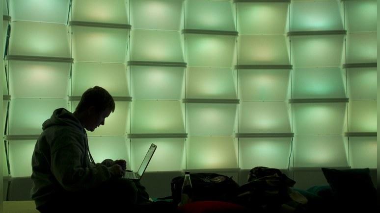 Норвегия назвала действия «российских хакеров» атакой надемократическую систему
