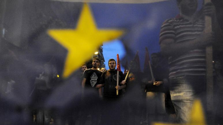 NYT разоблачила «фейковых украинцев», сорвавших референдум в Нидерландах